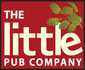 the_little_pub_company